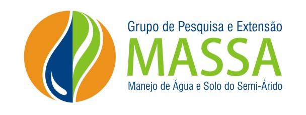 MASSA – Manejo de Água e Solo no Semiárido
